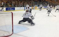 Western Michigan Broncos Hockey vs Canisius Golden Griffins Friday night 10