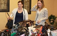 Pick Your Purse :: Another Shopping Experience Winner 9