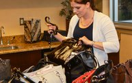 Pick Your Purse :: Another Shopping Experience Winner 7