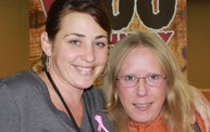 Charli's Breast Cancer Bake Sale in Appleton :: 10/19/12 12