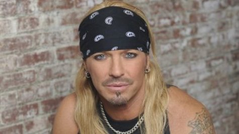 Image courtesy of Facebook.com/BretMichaels (via ABC News Radio)