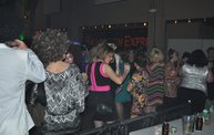Disco Cures Cancer 2012 7
