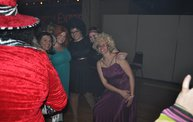 Disco Cures Cancer 2012 10