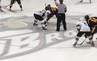 WMU Broncos vs Canisius Golden Griffins Saturday night 9