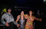 Disco Cures Cancer 2012 9