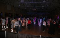 Disco Cures Cancer 2012 12