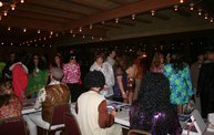 Disco Cures Cancer 2012 20