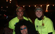 Disco Cures Cancer 2012 19