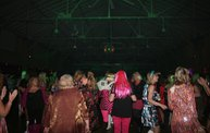 Disco Cures Cancer 2012 30
