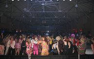 Disco Cures Cancer 2012 26