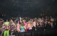 Disco Cures Cancer 2012 23