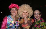 Disco Cures Cancer 2012 28