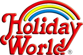 holiday world
