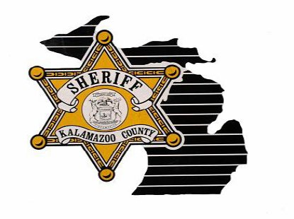 Kalamazoo County Sheriff's Office