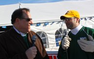 WNFL Packer Tailgate Parties :: Gridiron Live! 8