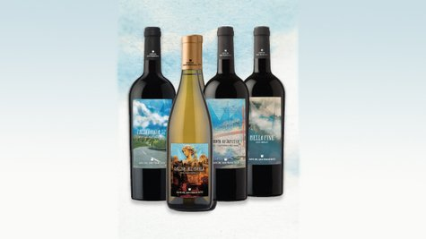 Image courtesy of SaveMeSanFranciscoWineCo.com (via ABC News Radio)