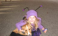 Doggie Costume Contest 2012 23