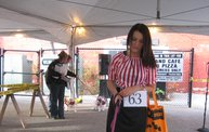 Doggie Costume Contest 2012 20
