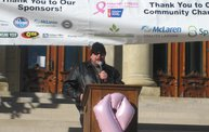 Making Strides 2012 17