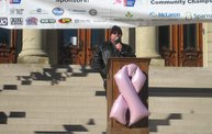 Making Strides 2012 15