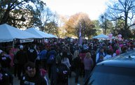 Making Strides 2012 13