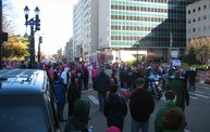 Making Strides 2012 20