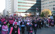 Making Strides 2012 4