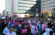 Making Strides 2012 3