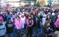 Making Strides 2012 18