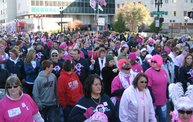 Making Strides 2012 14