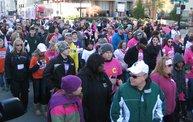 Making Strides 2012 10