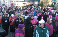 Making Strides 2012 12