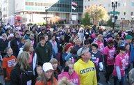 Making Strides 2012 1