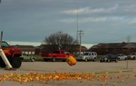WIXX Pumpkin Drop :: 10/31/12 28