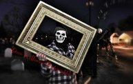Dave Kallaway's Halloween Pictures 2012 3