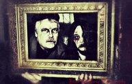Dave Kallaway's Halloween Pictures 2012 8