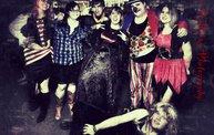 Dave Kallaway's Halloween Pictures 2012 5