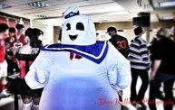 Dave Kallaway's Halloween Pictures 2012 4