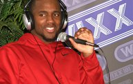1 on 1 With the Boys :: 11/1/12 :: Casey Hayward 10