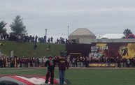 Bronco Sports First: WMU @ CMU 11/3/12 29