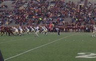 Bronco Sports First: WMU @ CMU 11/3/12 26