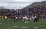 Bronco Sports First: WMU @ CMU 11/3/12 25