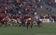 Bronco Sports First: WMU @ CMU 11/3/12 23