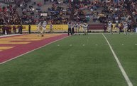 Bronco Sports First: WMU @ CMU 11/3/12 21