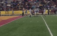Bronco Sports First: WMU @ CMU 11/3/12 20