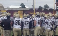 Bronco Sports First: WMU @ CMU 11/3/12 19