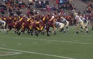 Bronco Sports First: WMU @ CMU 11/3/12 18