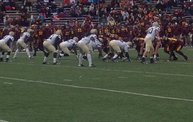 Bronco Sports First: WMU @ CMU 11/3/12 7