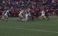 Bronco Sports First: WMU @ CMU 11/3/12 6