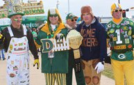 WNFL Packer Tailgate Parties :: Gridiron Live! 30